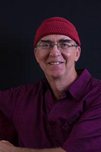 Achariya Doug Duncan, Dharma Teacher